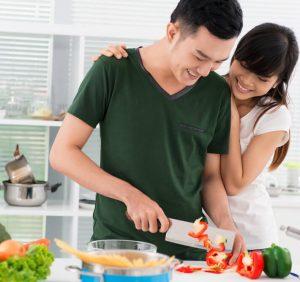 Nguyên tắc cần nhớ cho cặp đôi nếu muốn sống thử trước hôn nhân