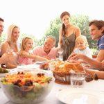 Bí quyết giữ lửa hạnh phúc gia đình – bạn nên biết