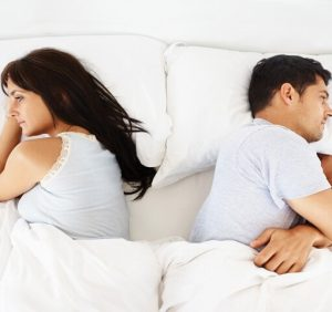 Tuyệt chiêu phát hiện chồng ngoại tình chính xác nhất cho chị em hiện đại