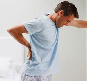 Nguyên nhân, dấu hiệu và cách điều trị viêm đường tiết niệu ở nam giới