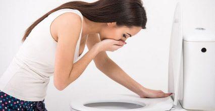 10 dấu hiệu mang thai sớm và chính xác nhất