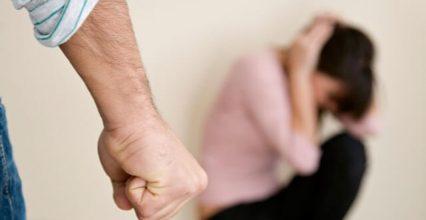 Cội rễ của bạo lực gia đình có nguyên nhân từ đâu? Vợ chồng bạn có hay biết?