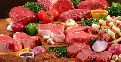 Nam giới nên ăn gì là tốt nhất khi bị yếu sinh lý?