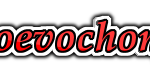 cropped-coollogo_com-23717999.png