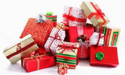 Gợi ý những món quà tặng chồng yêu sinh nhật ý nghĩa mà lãng mạn