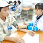 Điều kiện sức khỏe khi đi du học Hàn Quốc mà bạn cần biết