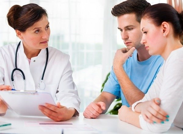 Những quy định về chế độ thai sản