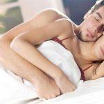 Chia sẻ kinh nghiệm sinh mổ bao lâu thì quan hệ được?