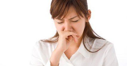 Bạn đã biết nguyên nhân ngủ ngáy mỗi đêm chưa?