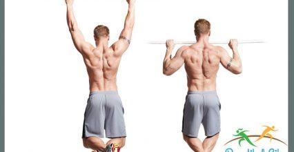 Những lưu ý khi tập gym giảm cân mà ai cũng cần nắm rõ