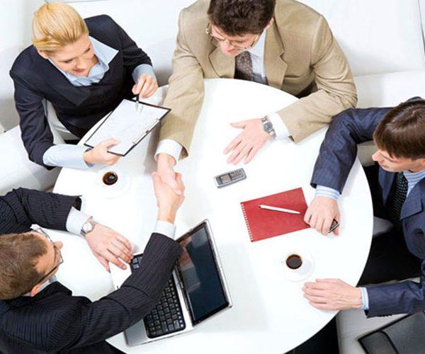 Tư vấn pháp luật về đấu thầu trực tuyến miễn phí