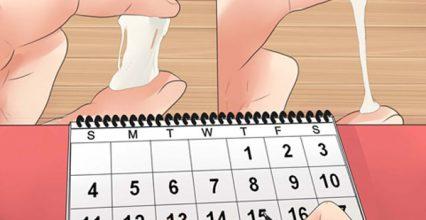Dấu hiệu có thai sau khi quan hệ 1 tuần không phải ai cũng biết