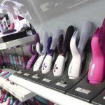 Nơi mua sản phẩm phục vụ cho chuyện căn gối uy tín và chất lượng tốt nhất