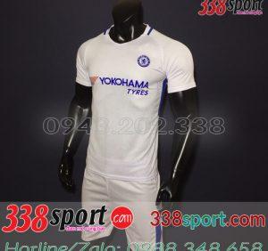 Tổng hợp Những mẫu áo CLB Chelsea đẹp tháng 10 tại 338sport