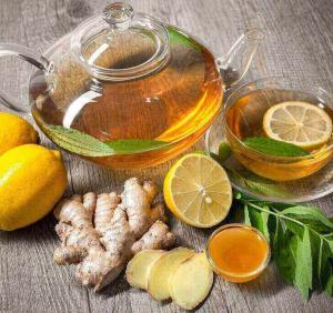 Người bệnh tiểu đường có dùng được mật ong không?