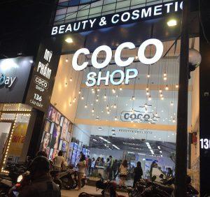 Top thương hiệu mỹ phẩm Hàn Quốc tốt nhất.