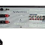 gcmWMllMs-anh-dai-dien-amply-karaoke-nanomax-co-tot-khong-1